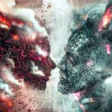 °Dub^Acid^rEvolution°