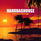 Handbag House - Summerlounge