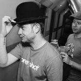 Parker & DJ Money Shot 2006 Slumfunk Sessions