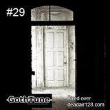 Gothtune podcast-29 - 2015