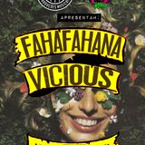FAHAFAHANA VICIOUS EPISODIO 88