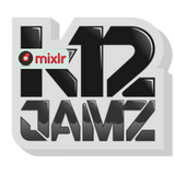 K12 Jamz (Oct 9)