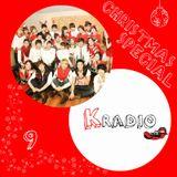 Kradio【Puntata 9】