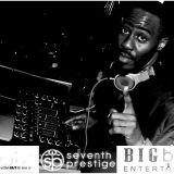 CLICK PLAY VOL V: BASHMENT XCLUSIVE MIX TAPE BY DJ FUNKEY