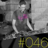 Jade Sessions #046: See You On the Other Side