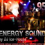 Energy Sound 95