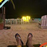 DJ Alexy Live - ZoukMX 2019 - Mexico - Sunday Night Closing Set @ Inti Beach for Zouk My World Radio