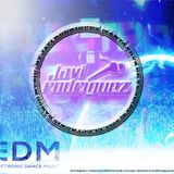 Javi Rodriguez - Electronic Dance Music (23/02/2015).mp3