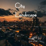 CityLandscape<Japanese Music>