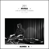 Alinea A #291 Mvria