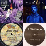 (Un)Mixtape Monday #98
