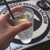 Dor Zipori Auerbach Records Session 27.06.16