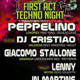 Peppelino_-_Live_at_Puerto_Paladio,_Motril-Granada,_Spain_(20.07.2013.)
