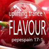 FLAVOUR  17-1- uplifting trance -