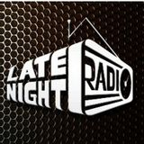 Late Night Radio with Nick Cockayne Show2 on TCR