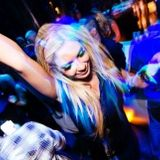 DJ K-Z Mix Vol.12 (Special Party Mix Ver.)