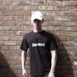 drumschool - Outbreak - (Original DEMO Mix)
