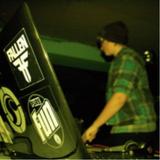 DJ Darkcross - Globalbase.FM Mix Vol. 1 (Mai 2013)