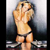 DJ PASAROI ''Gura ta de mix'' 30-1-2016.mp3