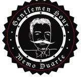 The Gentlemen Hour- Special Guest Charlie Higher and Bruzo