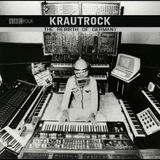 Sweet Sounds for Sour People (Part 29 - Extra Good Krautrock Excitement)