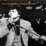 JamesBrown-Blues-n-Ballads60's-Mix1