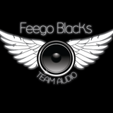 DJ FEEGOBLACKS SPEAKS WITH ARTIST QUEEN MASHIE , FRM ZIMBABWE. REALVIBES.ORG