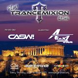 Play Trancemixion 146 by CASW!