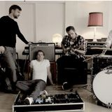 """Music Star Promotion Interview mit Rauschenberger """"Alles fließt!"""""""