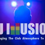 Club Demo #2