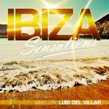 Ibiza Sensations 78