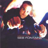 Global Underground - Prototype 3 - Seb Fontaine cd2 (2000)
