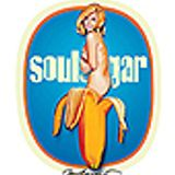 SoulSugar Vienna presents DJ Turner T