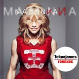 madonna-girl gone wild-miss hypnotic remix-teknojames
