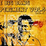 the big bang experiment vol.5