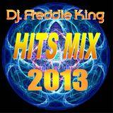 Hits Mix 2013