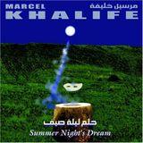 Marcel Khalife: Summer Night's Dream