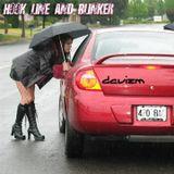 Davizm_HookLine&Blinker2007