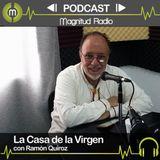 """LCDV:  """"ANIVERSARIO DE LA CASA DE LA VIRGEN"""""""