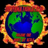 OuterNationalizm Vol 1 -RCola
