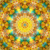 Mandala Musicall - Aurora