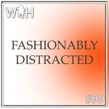 WAH Mixtape 99