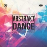 Abstrakt Dance Show_Week 2