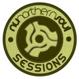NuNorthern Soul Session 109