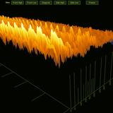 VIKKEI-NEW ACIDLIVE preview (160bpm)