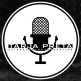 01 Tarja Preta 11.08.2016 Makai