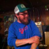 06.04.13 - Hard Mike Online Radio