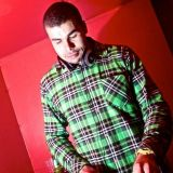 Dominic Henry Sankeys Mix