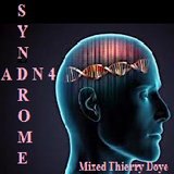 Syndrome Mix ADN 4 - Mixed Thierry Doye (http://webdjradio.com)