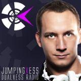 DualXess Booty Diary Radio Show Vol 1
